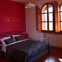 Senza Tempo Room & Breakfast