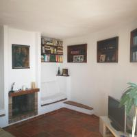Casa Anaisa