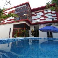 Kaban Hostel