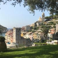Relais Santa Caterina