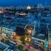 Chingcha Bangkok