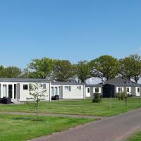 Camping de Peelpoort 2
