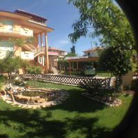 Bed and Breakfast Bianchini