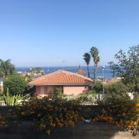 Booking.com: Hotels in Aci Castello. Book your hotel now!