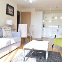 Lovely Modern 1 Bed in Perfect SE1 Location