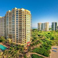 Palm Beach Resort & Spa Singer Island #1408