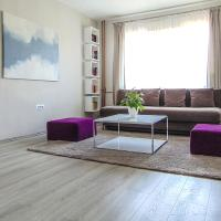 Central Cosy Apartment