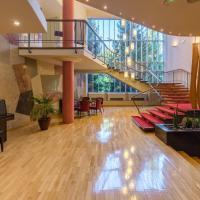 Hotel Plitvice