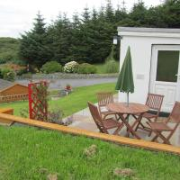 Apartment Fuchsia - Connemara Self Catering