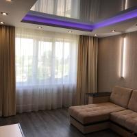 VIP-Apartments