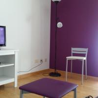 Apartamento Gallego