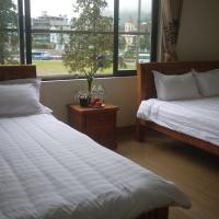 Hoang Anh Sapa Hotel