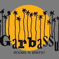 Garbassu Rooms&Breakfast