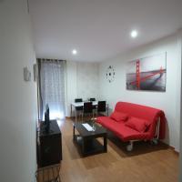 Apartamentos Don Manuel