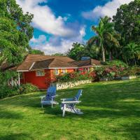 Willows Villa