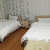 Xian Bright View Apartment
