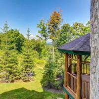 Winterberry Heights at TreeTop