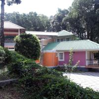 Homely cottage in KDHP Lechimi Tea Estate, Munnar, by GuestHouser 19657