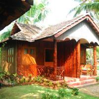 Pranav Beach Resort