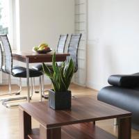 rent a home Bristenweg
