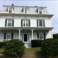 Langworthy Farm Bed & Breakfast