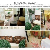 RIA The Beacon Makati