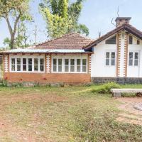 2-BR homestay in Madikeri, by GuestHouser 21188