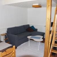 Tintintaival Apartment