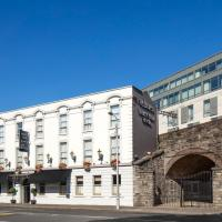 The Address at Dublin 1