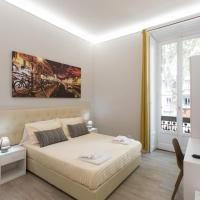 4Rooms Milano