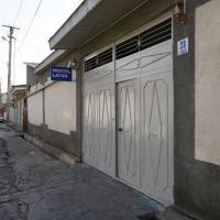 Hostel Latifa