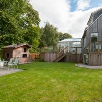 Viewfield Gardens West End 4 Bedroom House