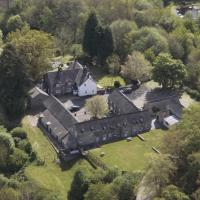 Bryn Melyn Farm Cottages