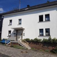 Ferienwohnung Haus Bauer