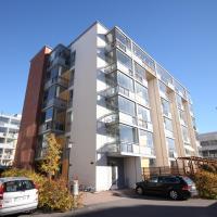 3 room apartment in Espoo - Piispanpiha 4