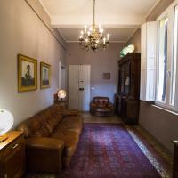 Casa Mappamondo