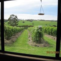 Pennyroyal Raspberry Farm & Cidery