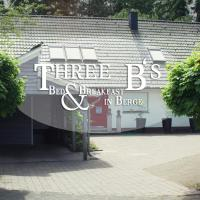 Three B's Bed and Breakfast