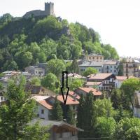 Residence Fontanelle