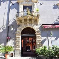 Casa Polena