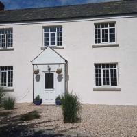 Lovaton Farmhouse