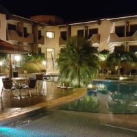 Pissoloto Hotel