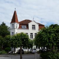 Ferienwohnung Bad Schwartau