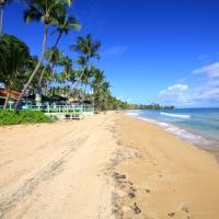 7 Beach Village Dr. Apt 155