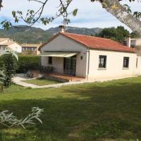 Castellane Maison Cebiere