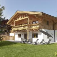 Alpenresidenz Ötztal
