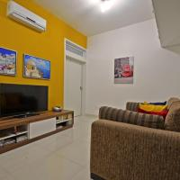 MZ Apartments Prado IV