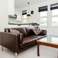 Newly Furnished Modern 1BD in South East London