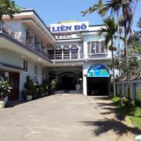 Lien Do Guesthouse