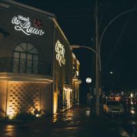 Hotel La Loma